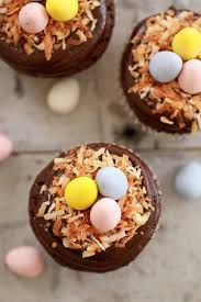 flourless chocolate cupcakes small batch cupcakes for spring