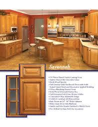 Sauder Kitchen Furniture Harbor View Computer Desk With Hutch 420475 Sauder Best