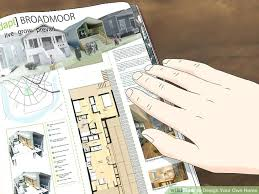 design own home free online mesmerizing design your own home online for free ideas best ideas