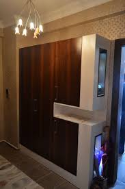 320 best entry images on pinterest homes lobbies and shoe cabinet