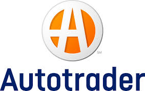 lexus cars autotrader autotrader names must shop certified pre owned vehicles jan 19 2017