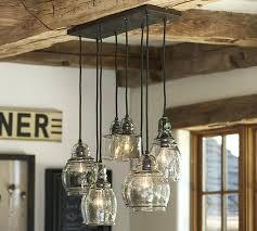 pendant lantern light fixtures indoor new pendant lantern light fixtures copper kitchen pendants from