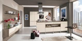 einbauküche günstig kaufen einbauküche kaufen maßgeschneiderte planung günstiger preis
