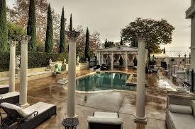 grand island mansion u2013 northern california u0027s premiere event facility