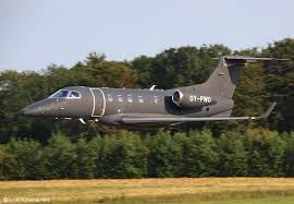 flying in style the coolest private jets in the sky pca jet charter