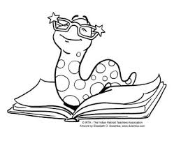 coloring pages impressive coloring pages books book beautiful to