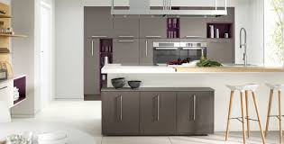 100 kitchens collections awesome kitchen wall color ideas