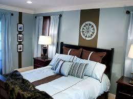chambre marron chambre a coucher marron et vert meilleur idées de conception de