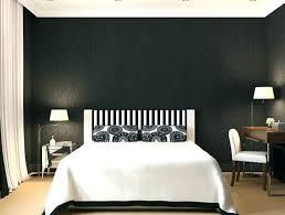 chambre feng shui couleur quelle couleur pour une chambre quelle couleur pour chambre feng