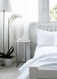 d馗orer sa chambre avec des photos étourdissant decorer sa chambre avec unique dacorer sa chambre