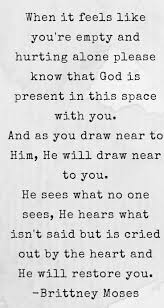 best 25 who was moses father ideas on pinterest jesus love
