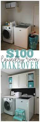 Laundry Room Decorating Accessories Laundry Room Gorgeous Laundry Room Design Ways To Give Your