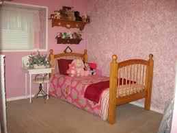 Little Girls Play Vanity Bedroom Toy Vanities Pretend Play Vanity Little Girls Vanity