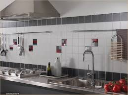 carrelage mural cuisine design carrelage mural cuisine meilleur de génial carrelage cuisine