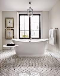 943 best bathrooms images on pinterest bathroom bathroom