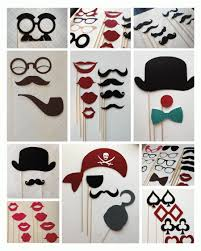 Props For Photo Booth Tips Archives Page 4 Of 6 Photo Booth Fun New Zealand U0027s