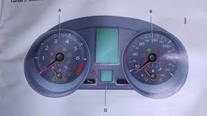renault megane dash warning lights u0026 symbols here u0027s what they