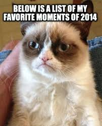 Top Memes 2014 - memes are still strong in 2014 set to blow up in 2015 with new