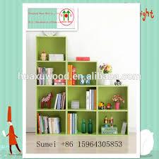Modern Kids Bookshelf Kids Bookshelf Bookcase Source Quality Kids Bookshelf Bookcase