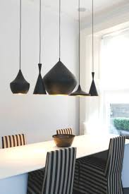 Moderne Esszimmer Lampen Design Mit 100 Designer Esszimmer Au Ergew Hnlichen 14 Und Lampe