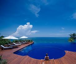 travel destinations of 2013 travel leisure