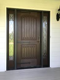 Energy Efficient Exterior Doors Energy Efficient Front Doors Homes Front Doors Design