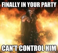 Sephiroth Meme - scumbag sephiroth meme quickmeme final fantasy 7 pinterest