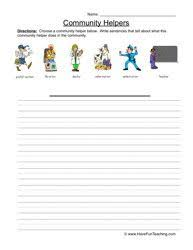 customs and cultures worksheet 3 worksheets family tree