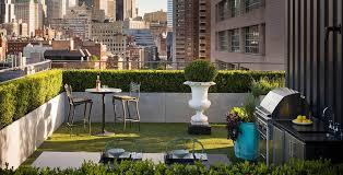 Garden Roof Ideas Rooftop Garden Design Ideas Dma Homes 33119