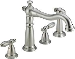 Industrial Kitchen Sink Faucet Delta Kitchen Sink Faucets U2013 Songwriting Co