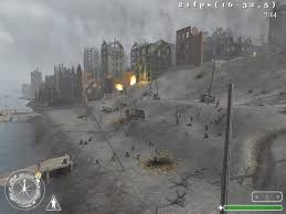 Call Of Duty World At War Zombies Maps by Stalingrad Call Of Duty Wiki Fandom Powered By Wikia