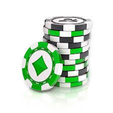 mint poker clubs houston u0027s premier poker destination