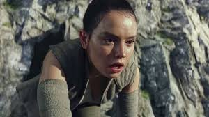 star wars 8 trailer news release date and everything you need