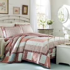 Shabby Chic Bedding Target Shabby Chic Twin Bedding Simply Shabby Chic Cottage Pink Peony