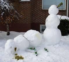 Snowman Meme - funny snowmen gallery ebaum s world