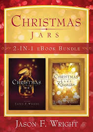 jars 2 in 1 ebook bundle by jason f wright