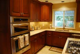 Kitchen Floor Tile Ideas With Dark Cabinets Best Ideas About Tile Floor Kitchen Spanish And Dark Cabinets With