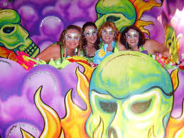 for mardi gras why you should visit mobile alabama for mardi gras traveling