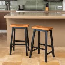 christopher knight home bar u0026 counter stools shop the best deals