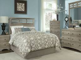 Cheap Bedroom Furniture Houston Bedroom Furniture Houston Tx Modern Apartments Design Modern