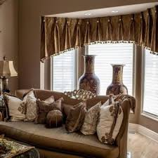 livingroom curtain ideas curtain ideas for living room concept millefeuillemag com