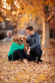 best 25 fall couple pictures ideas on pinterest fall couple