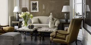 Famous English Interior Designers Interior Design Cool Famous Modern Interior Designers Design