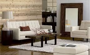 crate and barrel crate and barrel petrie sofa copycatchic
