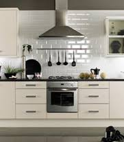 tiled kitchen ideas kitchen ideas tiles give the space a makeover kitchen and decor