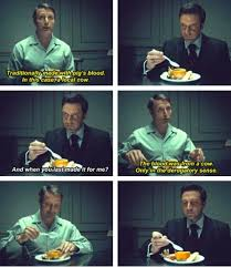 Hannibal Meme - 349 best chilton on hannibal nbc images on pinterest frederick