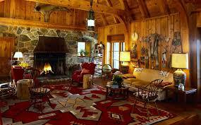 native american home decorating ideas pretty native american home decorating ideas most decor new good