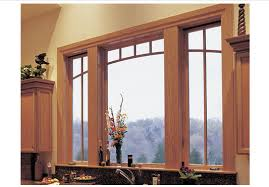 best home windows design window designs for homes pictures best home design ideas