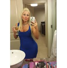Seeking Usa Rich Sugar Mummy Usa Seeking Responsible Lover Boy From Africa