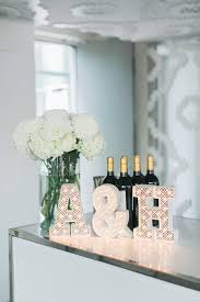 the 25 best engagement party decorations ideas on pinterest